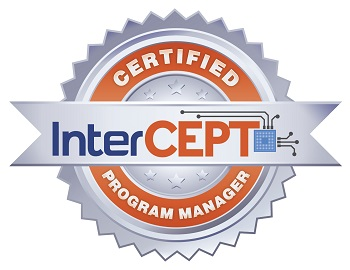 Certified Program Manager