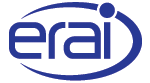 ERAI ​Anti-Counterfeiting Solutions​ and Counterfeit Parts Database