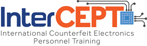 www.counterfeittraining.com